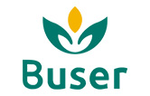 buser-1